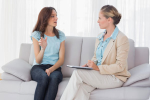 Counseling with Life Coach
